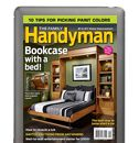 Room Ideas: Indoor Projects: Remodeling Ideas: The Family Handyman