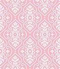 Lenagold - Коллекция фонов - Розовые узоры