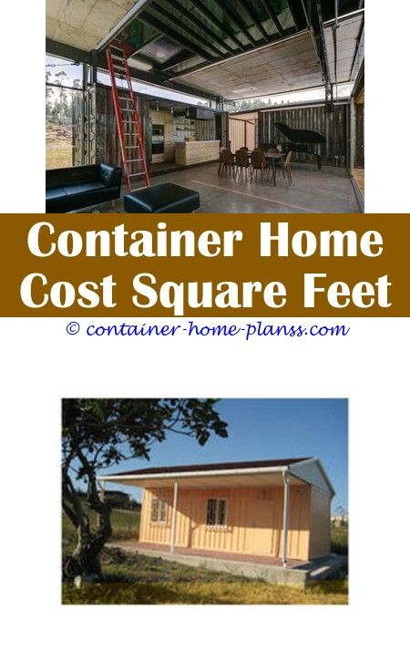 Containers Sale Home Mexico 20 Foot Container Home Design Airbnb