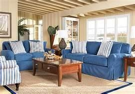 29 best Decorate With Denium images by Marcia Blazek on Pinterest ...