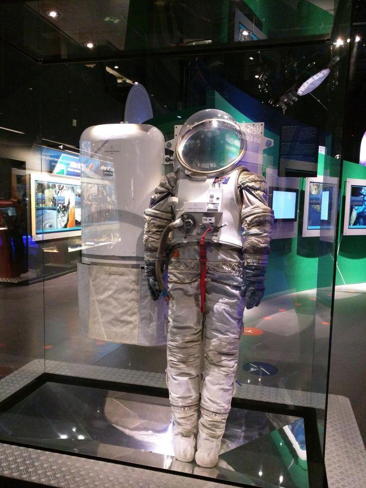 17 Space Expo - Noordwijk, The Netherlands