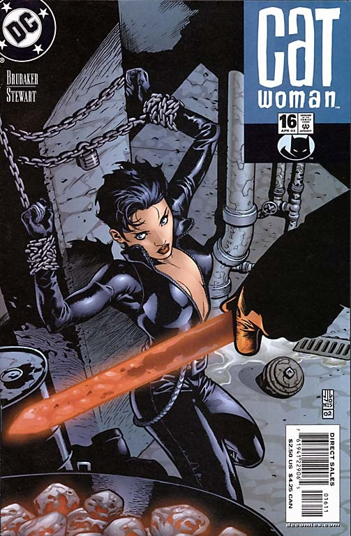 Cat_Woman_No16_Apr_2003_DC