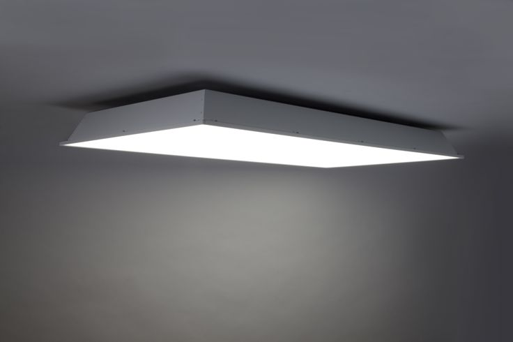 Modern Ceiling Light Fixture Led