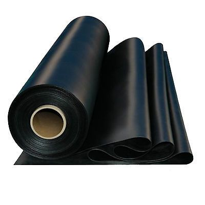Pond Liners 181124: Anjon Lifeguard 10 Ft X 10 Ft 45 Mil Epdm Pond Liner And 25 Year Wty -> BUY IT NOW ONLY: $81.7 on eBay!