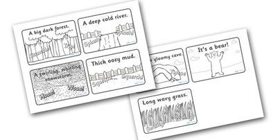 59 best Story retell and sequencing images on Pinterest