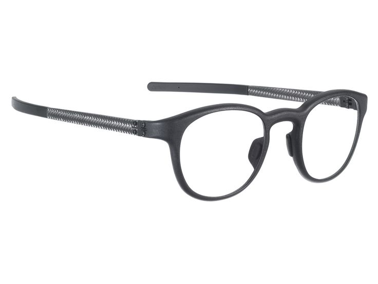 BLAC+ B-PLUS80-BLACK_A #BLAC+ #frameoftheday #lightweight #adjustable #3dprinted #carbonfiber #frame #handmadeindenmark #shareifyoulike