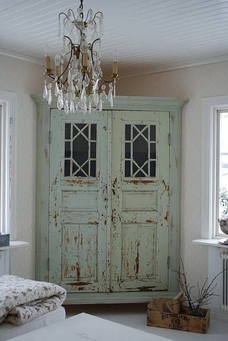 86 best Windows, Shutters and Doors images on Pinterest   Home ...