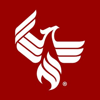 University of Phoenix: Online Colleges http://www.youtube.com/watch?v=0QZYjWlyKBg