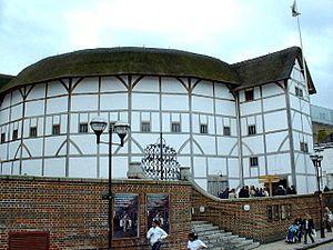 oltre 25 fantastiche idee su globe theatre su pinterest