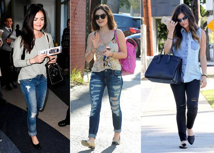 lucy-hale-calca-destroyed