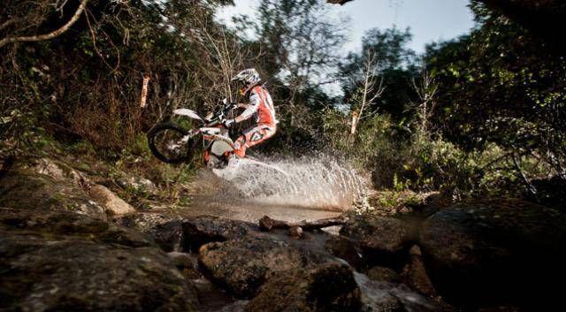 Novo 2019 KTM 300 EXC SEIS DIAS: Preço, Consumo, Ficha técnica e Fotos