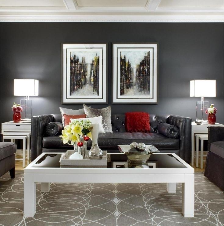 Wenn Man Fr Eine Positive Wirkung Und Entspannte Atmosphre Sorgt Wrde Nach Feng Shui Wohnzimmer Einrichten Es Gibt Einige Grundprinzipien Die