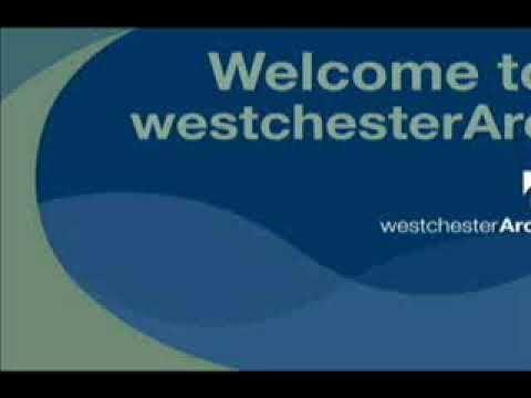 Westchester Arc Career & Employment Services - http://LIFEWAYSVILLAGE.COM/career-planning/westchester-arc-career-employment-services/