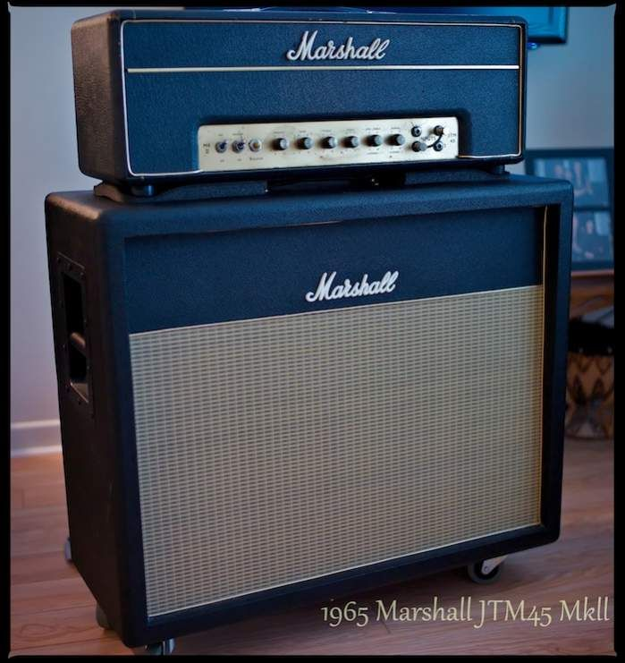40 best Cabs images on Pinterest | Marshalls, Guitar and Cabinet