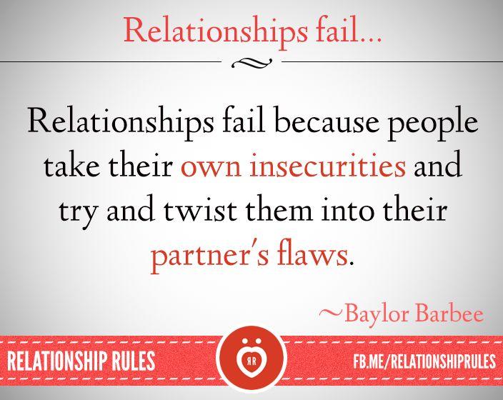 failing relationship help hotline