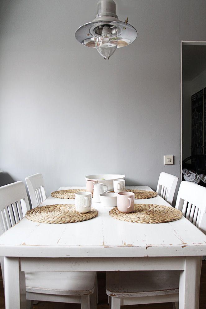 Kitchen. By Smäm.