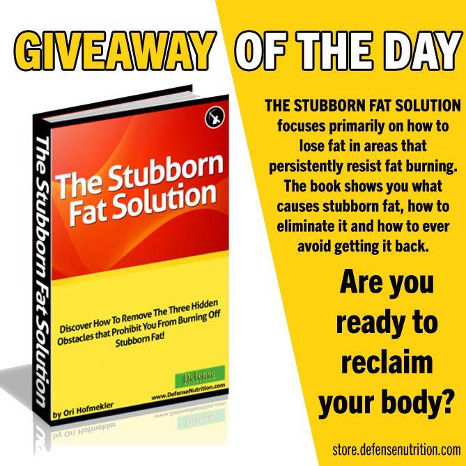 warriors diet weight loss success stories