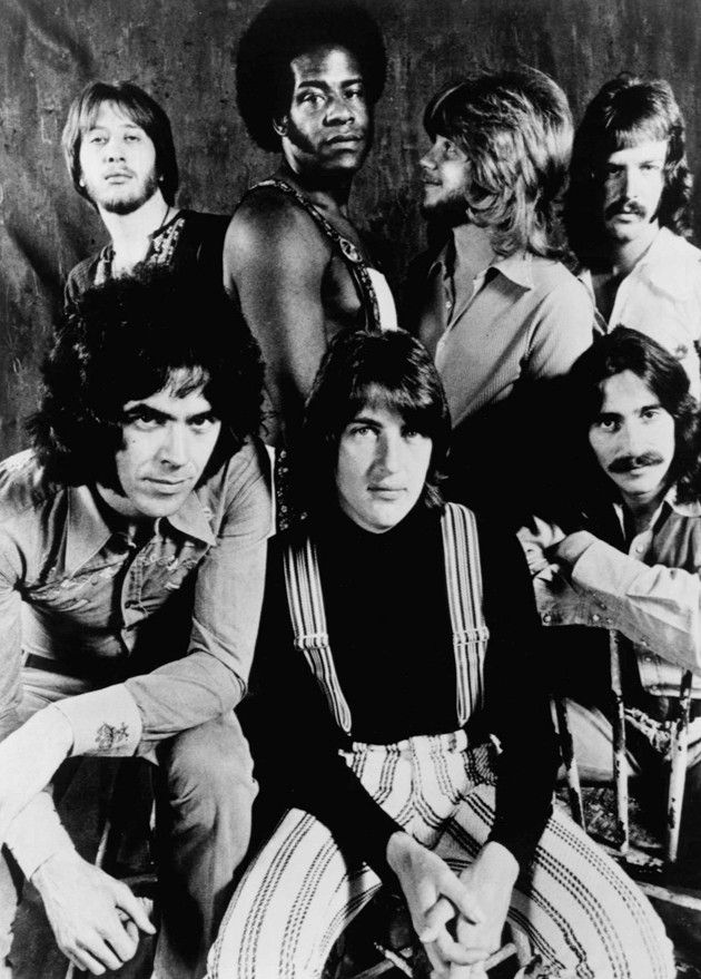 Introduction to Three Dog Night  http://mentalitch.com/introduction-to-three-dog-night/