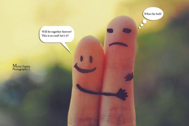 wtf love?