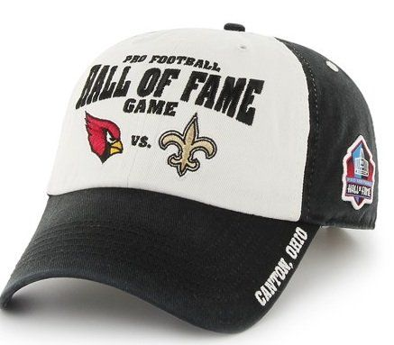 2012 Hall of Fame Game Dueling Logo Hat - Black/White For... https://www.amazon.com/dp/B00FE1W576/ref=cm_sw_r_pi_dp_x_V40UybQAK1FHJ