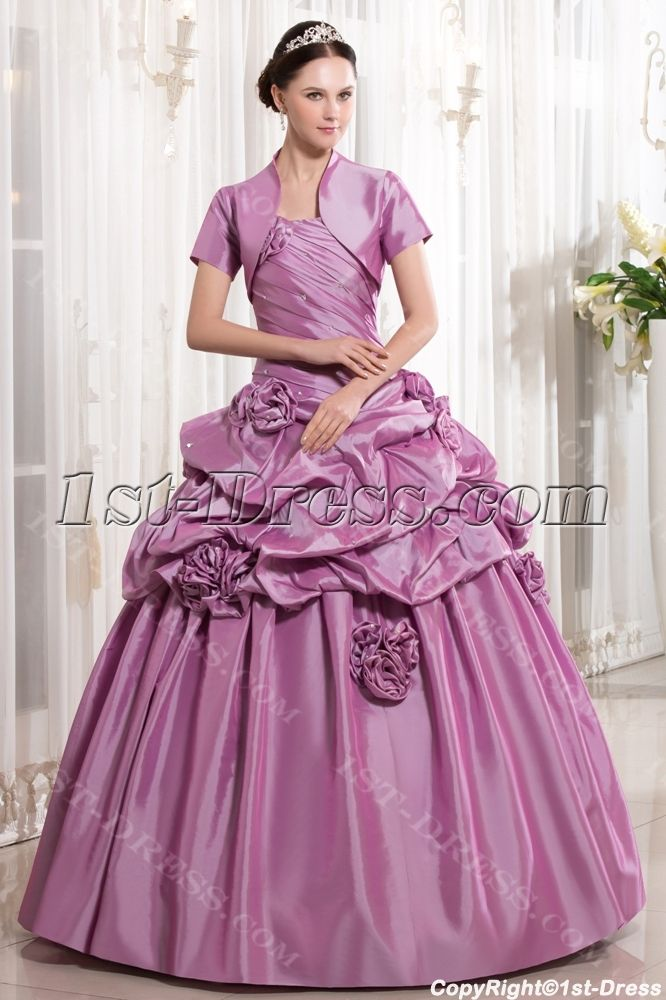 26 best Lilac Ball Gowns images on Pinterest | Ball gowns ...