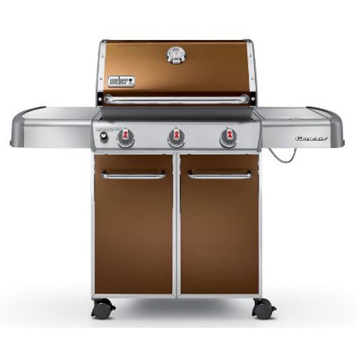 Best BBQ I have ever owned.