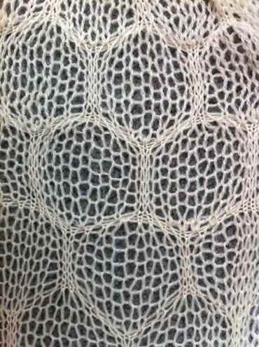 http://alessandrina.com/blog1/category/machine-knitting/ribbed_fabrics/
