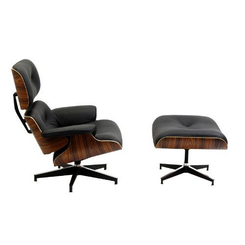 LexMod Eaze Lounge Chair in Black Leather and Palisander Wood Lexington Modern - DROPSHIP,http://www.amazon.com/dp/B0041HFWOC/ref=cm_sw_r_pi_dp_xGzEsb1J5XRGYV80