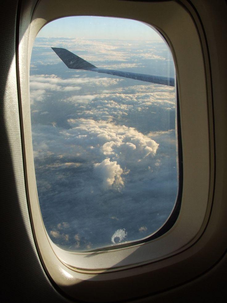 Hvis du vil spare penge på din flybillet, kan det være en god idé at booke i god tid.