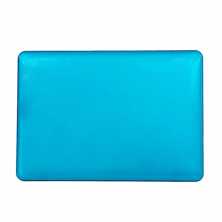 ==> [Free Shipping] Buy Best Crystal Plastic Hard Shell Case Cover For Apple Macbook Air 13.3 inch Full Protective Anti-Dust Shockproof Laptop Bag Online with LOWEST Price | 32807431589