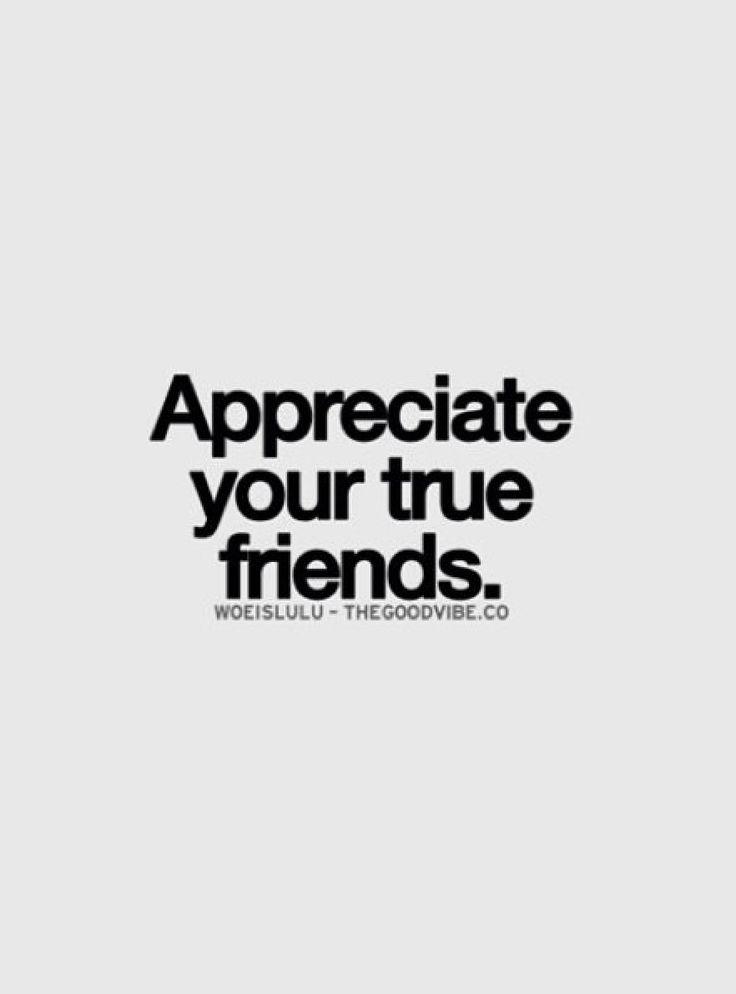 Appreciate you true friends. Gracias a mis amigas por escucharme, por su apoyo, gracias por decirme la verdad en la cara aunque me dolía, gracias por sus consejos, por estar ahí para mi y sobre todo gracias por su amistad. Las amo.