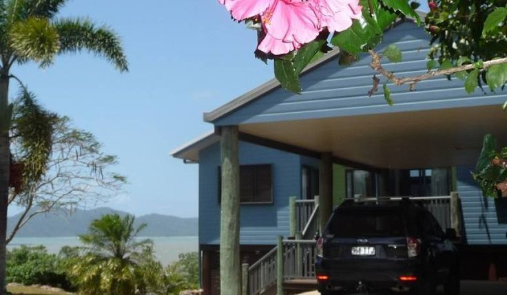 26 Mission Drive South Mission Beach QLD 4852 - For Sale