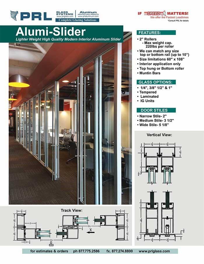 Prl S Alumi Sliders Modern Interior Aluminum Sliding Door Systems Prl Alumi Sliders Are An Attrac Sliding Door Systems Aluminium Sliding Doors Modern Interior