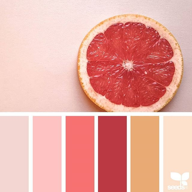 Color Slice 12.27.17