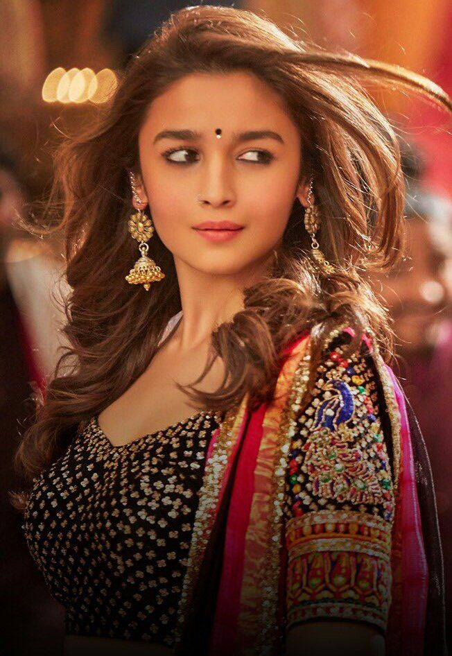 Dj Punjabi Girl Wallpaper The 25 Best Alia Bhatt Ideas On Pinterest Alia Bhatt