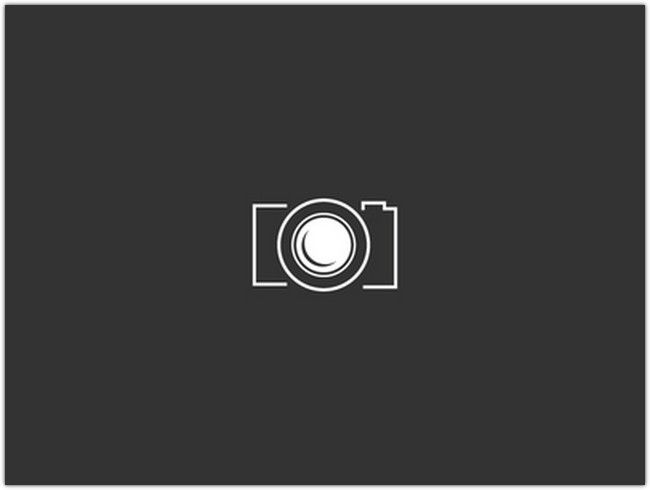 17 Best ideas about Photography Logos on Pinterest | Boutique logo ...