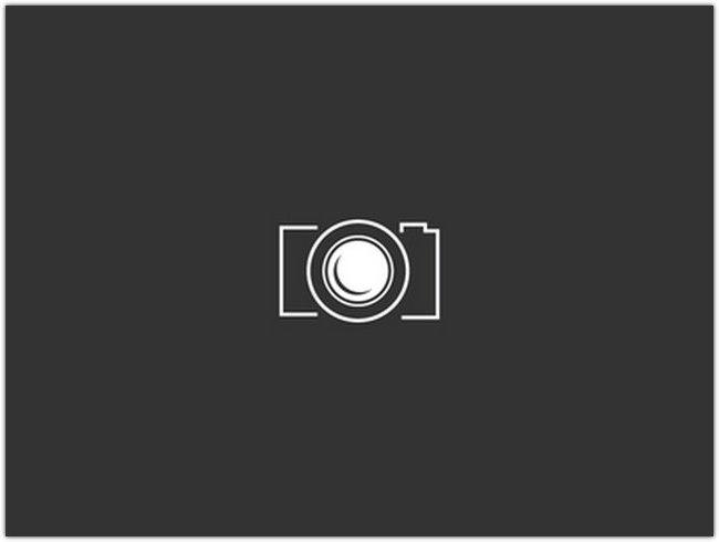 Best 25+ Photography logo design ideas on Pinterest