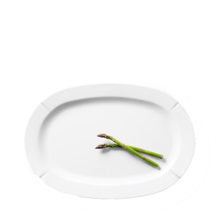rosendahl, grand cru, fat, serveringsfat,porslin, porcelain
