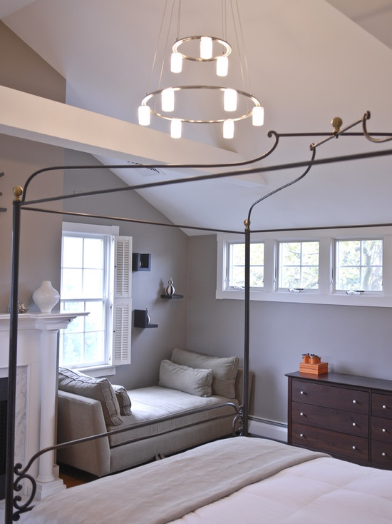 Master Bedroom Nook Ideas 56 best bedroom images on pinterest | live, home and cabinets