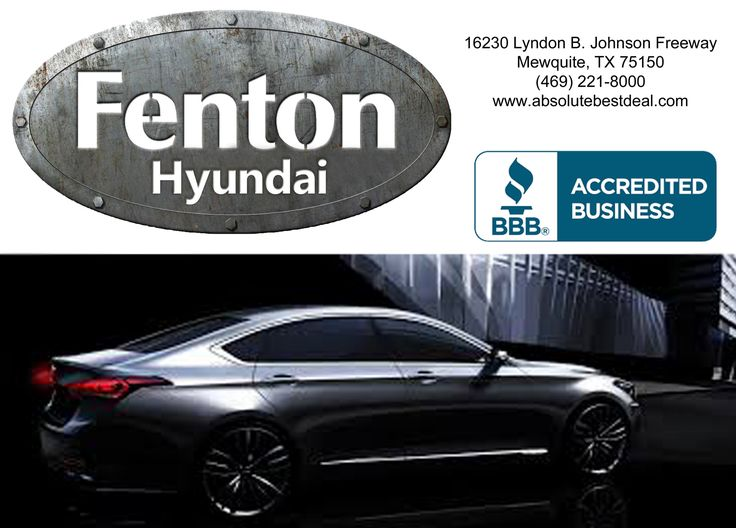 17 best ideas about hyundai deals on pinterest old for Hyundai motors customer service