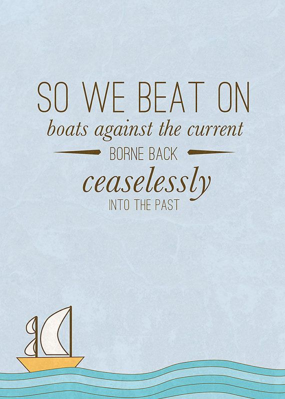 The Great Gatsby Quotes 371 Best The Great Gatsby Images On Pinterest  Gatsby Party The