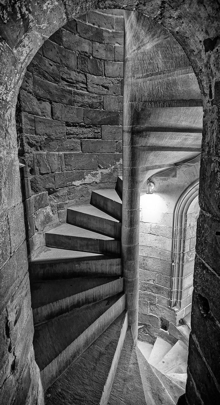 Best Take The Stairs Images On Pinterest Stairs
