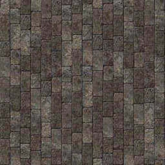 Dollhouse Flooring Installation: 63 Best Images About Flooring On Pinterest