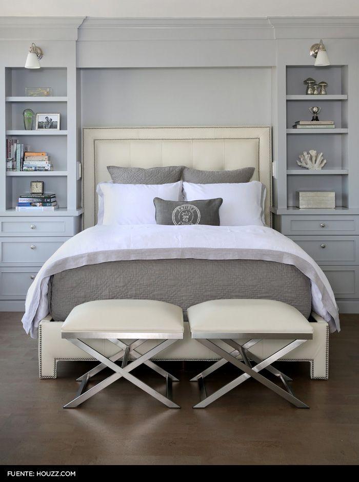 5 estilos para vestir una cama | Dco Saga Falabella