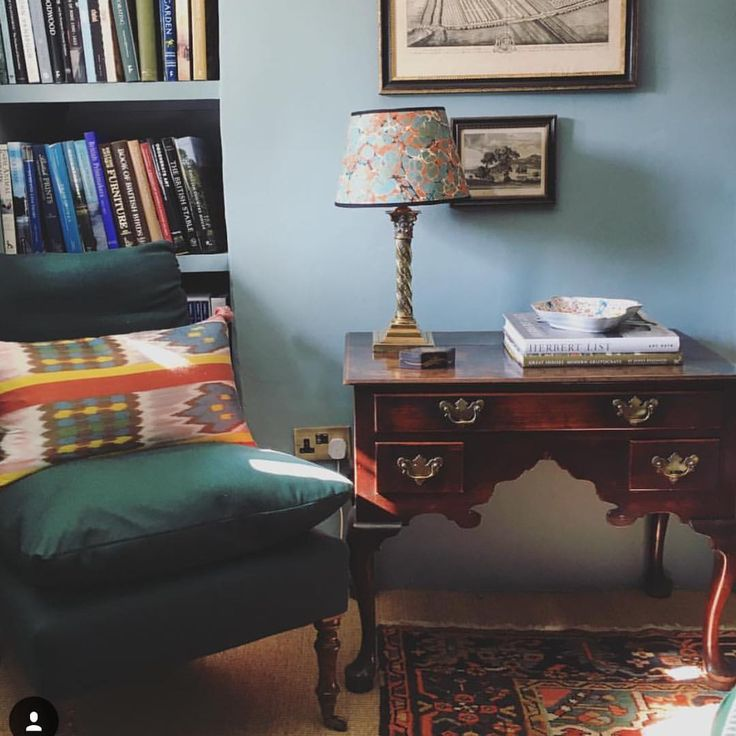 "17 Likes, 1 Comments - Rosi de Ruig (@rosideruig) on Instagram: ""Thank you to @jjamesmackie for this lovely picture of my Italian lampshade. Such wonderful light…"""