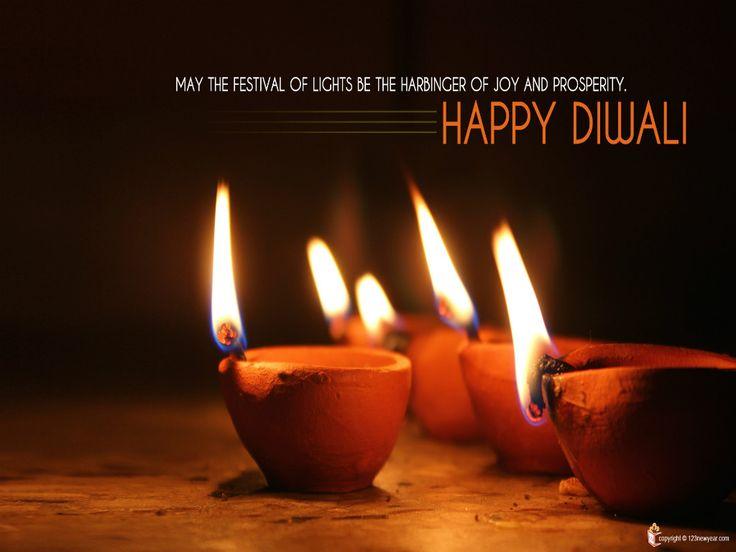 #Diwali #Images
