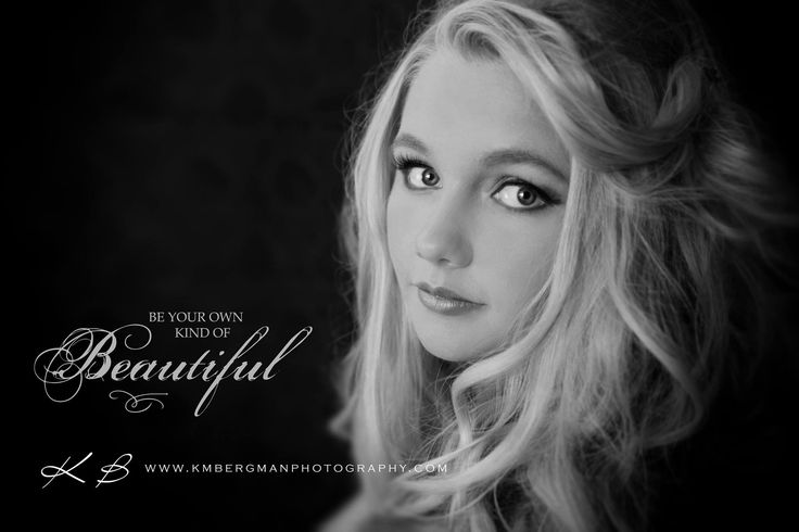 School Senior Portraits #glamour #portrait #photography #logan #logancity #waterford #brisbane #goldcoast #ipswich #beauty #studio #naturallight #embraceyou #embrace #you #girlsdayout #women #senior #rep #graduate #2015 #school #model #sweet16 #16 #blackandwhite www.kmbergmanphotography.com
