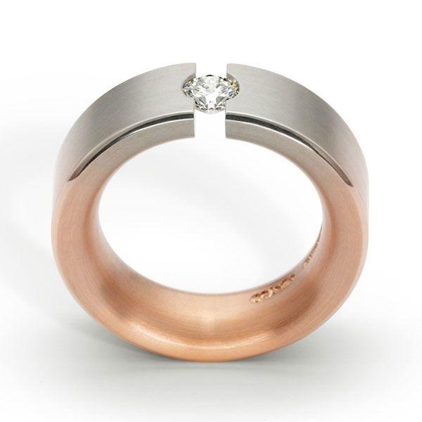 niessing ring