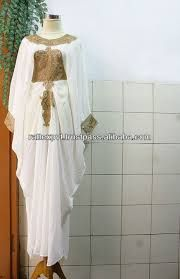 Google Image Result for http://img.alibaba.com/photo/140384116/Super_Bright_White_Moroccan_Caftan_Sheer_Chiffon_Fancy_Full_Gold_Embroidery_farasha_Hijab_Style_Jalabiya_2013.jpg
