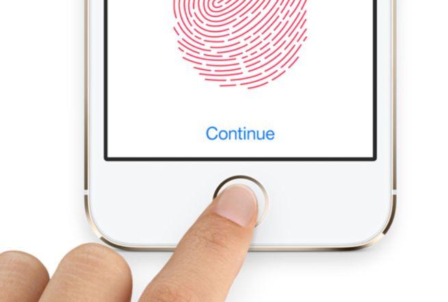 Mint, Amazon y 1Password ahora te permiten usar el Touch ID para iniciar sección - http://www.esmandau.com/163417/mint-amazon-y-1password-ahora-te-permiten-usar-el-touch-id-para-iniciar-seccion/
